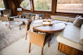 82 ft. Hargrave Neptuno Motor Yacht Boat Rental Punta de Mita Image 9