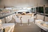 82 ft. Hargrave Neptuno Motor Yacht Boat Rental Punta de Mita Image 30