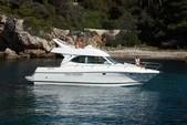 36 ft. Other Prestige 36 Cruiser Boat Rental Dubrovnik Image 2