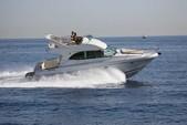 36 ft. Other Prestige 36 Cruiser Boat Rental Dubrovnik Image 3