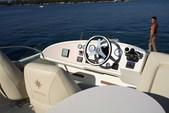 36 ft. Other Prestige 36 Cruiser Boat Rental Dubrovnik Image 4