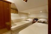 36 ft. Other Prestige 36 Cruiser Boat Rental Dubrovnik Image 6