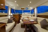 36 ft. Other Prestige 36 Cruiser Boat Rental Dubrovnik Image 12
