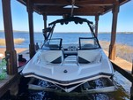 20 ft. A20 Wake Research Ski And Wakeboard Boat Rental Orlando-Lakeland Image 24