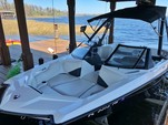 20 ft. A20 Wake Research Ski And Wakeboard Boat Rental Orlando-Lakeland Image 25