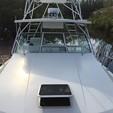 38 ft. Wellcraft 38 Scarab AVS Fish And Ski Boat Rental Cayman Image 5