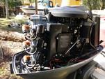 15 ft. Henry O Boats by Taylor Mfg. Co. 150 Dual Console Boat Rental Daytona Beach  Image 8
