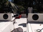 15 ft. Henry O Boats by Taylor Mfg. Co. 150 Dual Console Boat Rental Daytona Beach  Image 9
