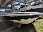 22 ft. Cobalt 220 Cruiser Boat Rental Seattle-Puget Sound Image 2