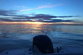 23 ft. Edgewater Powerboats 228 CC w/F250 Yamaha Dual Console Boat Rental San Diego Image 10