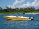 35 ft. Bowen 35 Other Boat Rental Castries Image 4