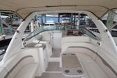 35 ft. Chaparral Boats 330 Signature Cruiser Boat Rental Seattle-Puget Sound Image 1