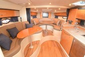 35 ft. Chaparral Boats 330 Signature Cruiser Boat Rental Seattle-Puget Sound Image 2