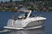 35 ft. Chaparral Boats 330 Signature Cruiser Boat Rental Seattle-Puget Sound Image 3