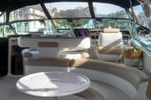 63 ft. Sea Ray Boats 630 Super Sun Sport Motor Yacht Boat Rental Los Angeles Image 3