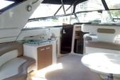 63 ft. Sea Ray Boats 630 Super Sun Sport Motor Yacht Boat Rental Los Angeles Image 4