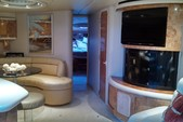 63 ft. Sea Ray Boats 630 Super Sun Sport Motor Yacht Boat Rental Los Angeles Image 10