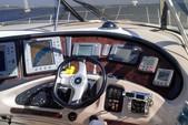 58 ft. Cruisers Yachts 560 Express Motor Yacht Boat Rental Los Angeles Image 2