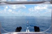 50 ft. Jefferson Yachts 50 Rivanna SE Motor Yacht Boat Rental West Palm Beach  Image 25