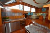 50 ft. Jefferson Yachts 50 Rivanna SE Motor Yacht Boat Rental West Palm Beach  Image 1