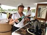 50 ft. Jefferson Yachts 50 Rivanna SE Motor Yacht Boat Rental West Palm Beach  Image 10