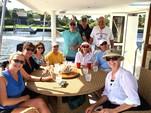 50 ft. Jefferson Yachts 50 Rivanna SE Motor Yacht Boat Rental West Palm Beach  Image 17