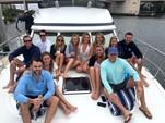 50 ft. Jefferson Yachts 50 Rivanna SE Motor Yacht Boat Rental West Palm Beach  Image 20