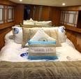 50 ft. Jefferson Yachts 50 Rivanna SE Motor Yacht Boat Rental West Palm Beach  Image 16