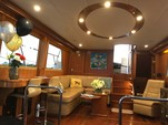 50 ft. Jefferson Yachts 50 Rivanna SE Motor Yacht Boat Rental West Palm Beach  Image 24