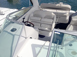 29 ft. Chaparral Boats 276 Signature Cruiser Boat Rental Los Angeles Image 5