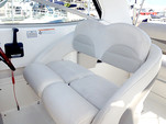 29 ft. Chaparral Boats 276 Signature Cruiser Boat Rental Los Angeles Image 9