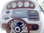 29 ft. Chaparral Boats 276 Signature Cruiser Boat Rental Los Angeles Image 13