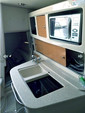29 ft. Chaparral Boats 276 Signature Cruiser Boat Rental Los Angeles Image 15