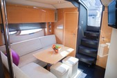 54 ft. Azimut Yachts 55 Cruiser Boat Rental Miami Image 18