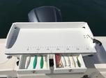 23 ft. Edgewater Powerboats 228 CC w/F250 Yamaha Dual Console Boat Rental San Diego Image 12