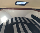 23 ft. Edgewater Powerboats 228 CC w/F250 Yamaha Dual Console Boat Rental San Diego Image 7