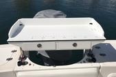23 ft. Edgewater Powerboats 228 CC w/F250 Yamaha Dual Console Boat Rental San Diego Image 6