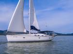 46 ft. Other Bavaria 46 Cruiser Boat Rental ตำบล ตลิ่งชัน Image 1