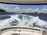 53 ft. Sea Ray Boats 52 Sundancer Express Cruiser Boat Rental West Palm Beach  Image 10