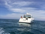 53 ft. Sea Ray Boats 52 Sundancer Express Cruiser Boat Rental West Palm Beach  Image 9