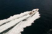 75 ft. Lazzara Marine 75 LSX Motor Yacht Boat Rental Miami Image 15