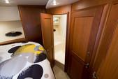 48 ft. Silverton Marine 48 Motor Yacht Cruiser Boat Rental Miami Image 21