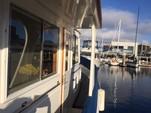 37 ft. Grand Banks 36 Europa Motor Yacht Boat Rental Seattle-Puget Sound Image 5