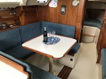 30 ft. Catalina 30 Fin Cruiser Boat Rental Rest of Northwest Image 14