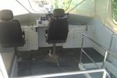 46 ft. Other pleasure Flybridge Boat Rental Kota Jakarta Selatan Image 2