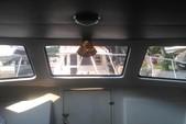 46 ft. Other pleasure Flybridge Boat Rental Kota Jakarta Selatan Image 6