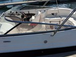 25 ft. Regal 2520 FasDeck Bow Rider Boat Rental West Palm Beach  Image 1