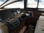 40 ft. Sea Ray Boats 400 Sundancer Cruiser Boat Rental Washington DC Image 8