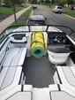 21 ft. Yamaha 212SS  Jet Boat Boat Rental Minneapolis Image 1