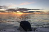 23 ft. Edgewater Powerboats 228 CC w/F250 Yamaha Dual Console Boat Rental San Diego Image 19